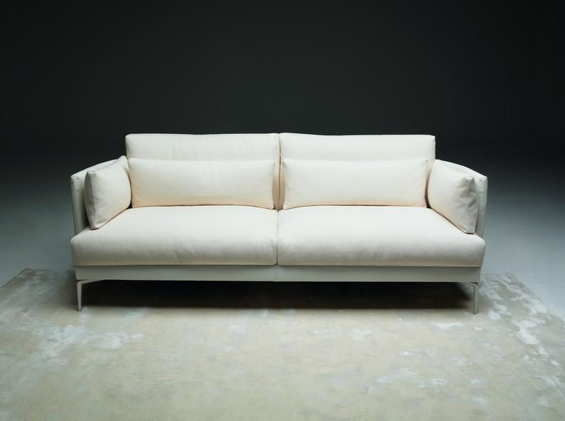 Kong sofa - на 360.ru: цены, описание, характеристики, где купить в Москве.