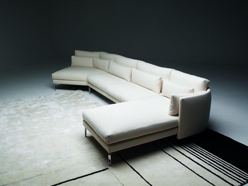 Kong modular sofa - на 360.ru: цены, описание, характеристики, где купить в Москве.