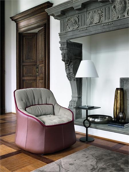 Ciprea armchair - на 360.ru: цены, описание, характеристики, где купить в Москве.