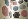 Floral textile - на 360.ru: цены, описание, характеристики, где купить в Москве.