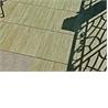 Woodays 20 mm - на 360.ru: цены, описание, характеристики, где купить в Москве.
