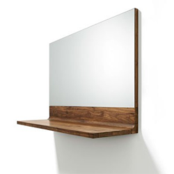Riletto dressing table