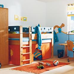 Mobile kids room 02