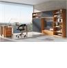 Cubus Home office - на 360.ru: цены, описание, характеристики, где купить в Москве.