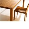Loft table - на 360.ru: цены, описание, характеристики, где купить в Москве.