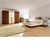 Riletto bed - на 360.ru: цены, описание, характеристики, где купить в Москве.