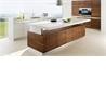 K7 kitchen - на 360.ru: цены, описание, характеристики, где купить в Москве.
