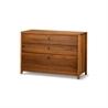 Valore chest of drawers 01 - на 360.ru: цены, описание, характеристики, где купить в Москве.