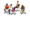 Mobile chair - на 360.ru: цены, описание, характеристики, где купить в Москве.