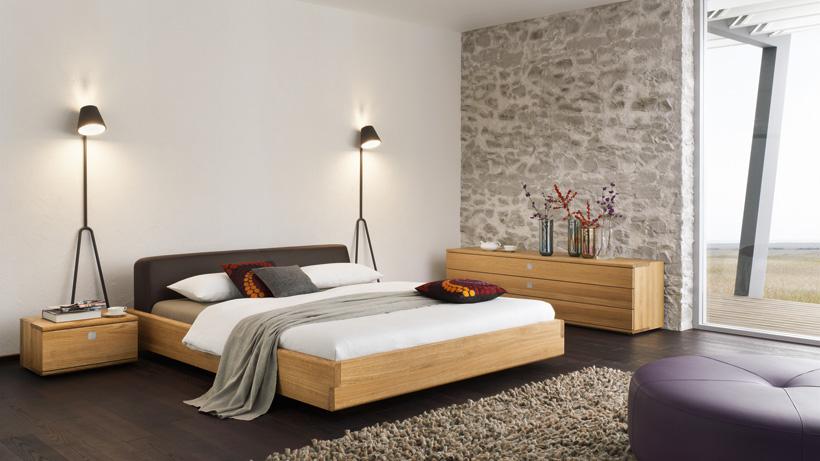 Nox bed - на 360.ru: цены, описание, характеристики, где купить в Москве.
