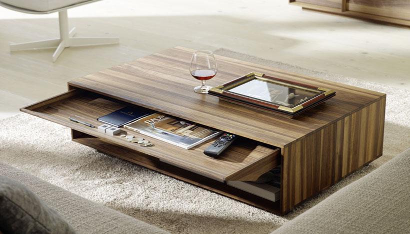 Lux low table - на 360.ru: цены, описание, характеристики, где купить в Москве.
