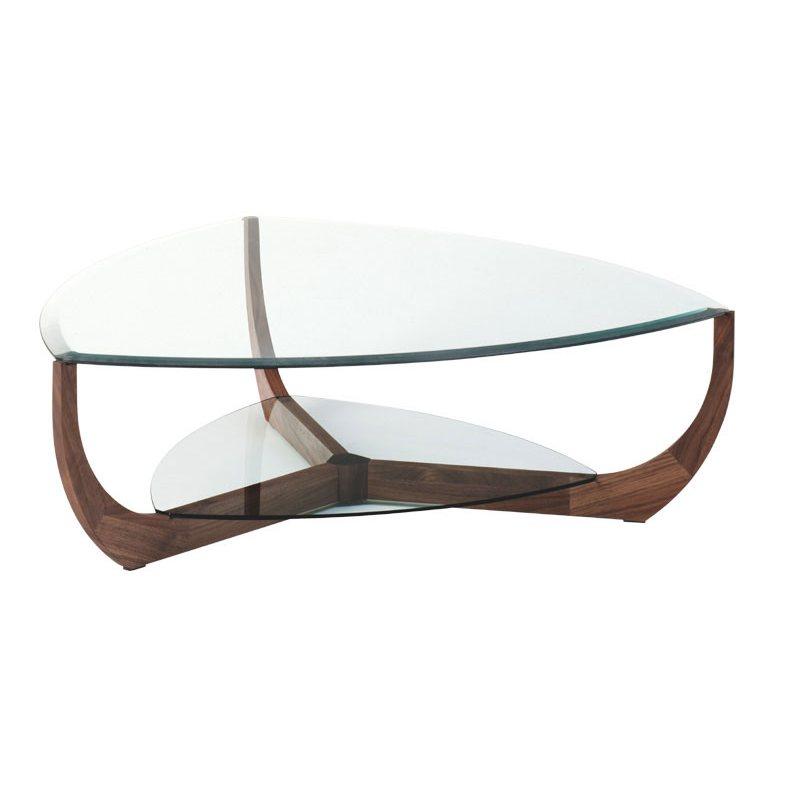 Juwel low table 01 - на 360.ru: цены, описание, характеристики, где купить в Москве.