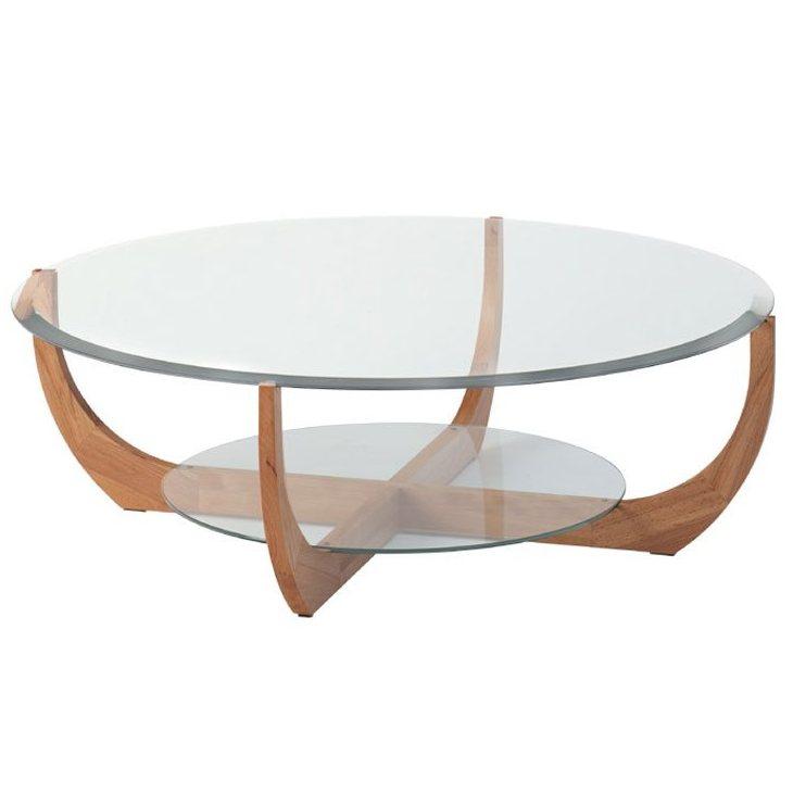 Juwel low table 02 - на 360.ru: цены, описание, характеристики, где купить в Москве.