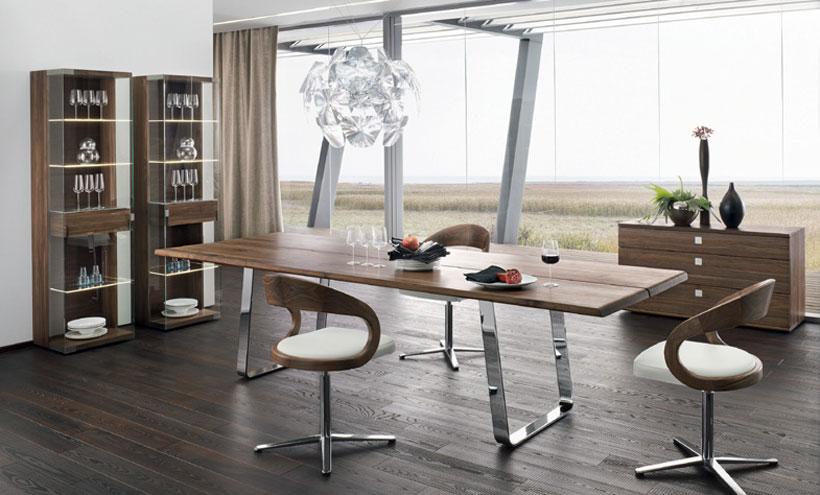 Nox metal legs table - на 360.ru: цены, описание, характеристики, где купить в Москве.