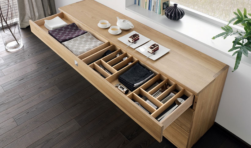 Nox chest of drawers - на 360.ru: цены, описание, характеристики, где купить в Москве.