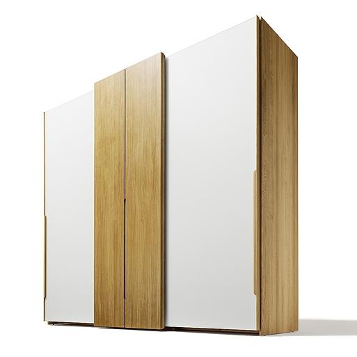 Nox wardrobe - на 360.ru: цены, описание, характеристики, где купить в Москве.