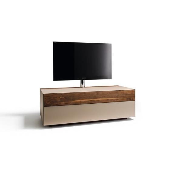 Cubus Pure TV unit - на 360.ru: цены, описание, характеристики, где купить в Москве.