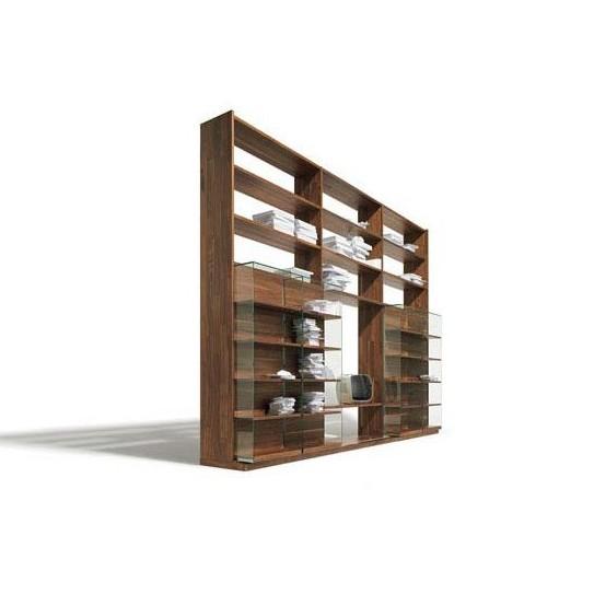 Cubus library 05 - на 360.ru: цены, описание, характеристики, где купить в Москве.