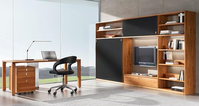 Cubus Home office desk 02 - на 360.ru: цены, описание, характеристики, где купить в Москве.