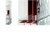 MoDu-Glass Shelf - на 360.ru: цены, описание, характеристики, где купить в Москве.