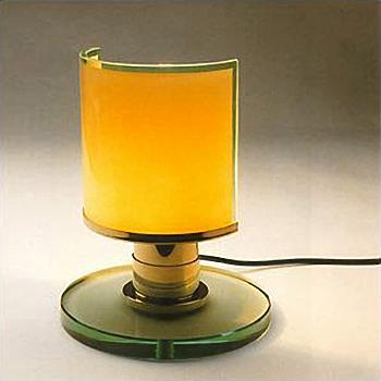 L 20 BAUHAUS Desk lamp - на 360.ru: цены, описание, характеристики, где купить в Москве.