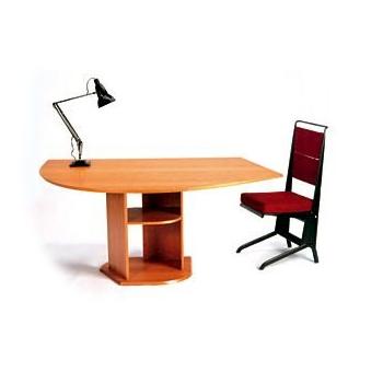 M 5-1 Table - на 360.ru: цены, описание, характеристики, где купить в Москве.