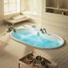 205 Овальная ванна - на 360.ru: цены, описание, характеристики, где купить в Москве.