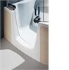383 Комбинированная ванна - на 360.ru: цены, описание, характеристики, где купить в Москве.