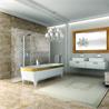 Accademia bath - на 360.ru: цены, описание, характеристики, где купить в Москве.