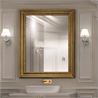 Accademia mirror - на 360.ru: цены, описание, характеристики, где купить в Москве.