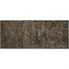 Autoritratti carpet - на 360.ru: цены, описание, характеристики, где купить в Москве.