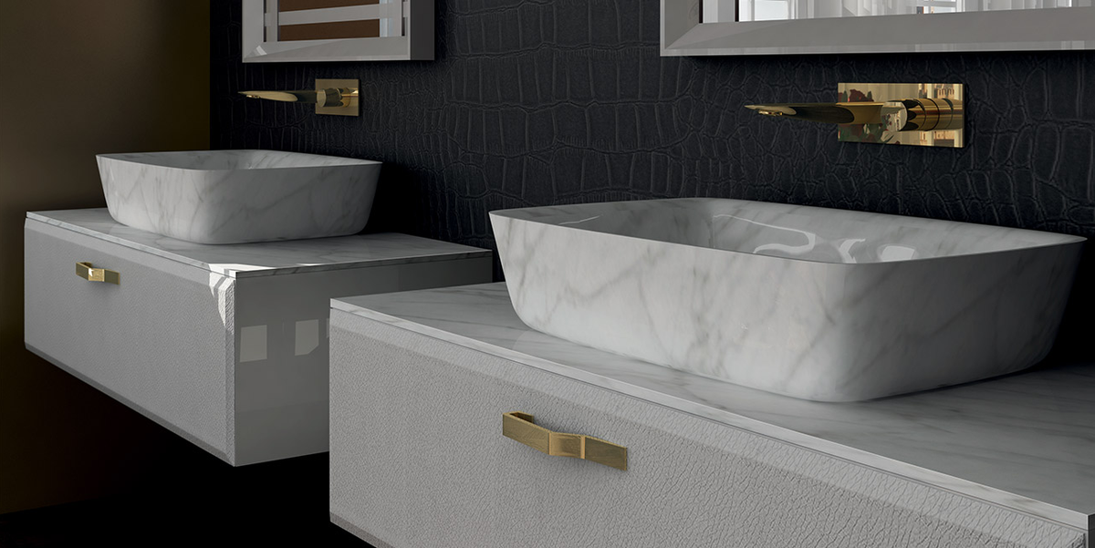 Accademia sit-on wash basin - на 360.ru: цены, описание, характеристики, где купить в Москве.