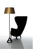 Base Floor Light - на 360.ru: цены, описание, характеристики, где купить в Москве.