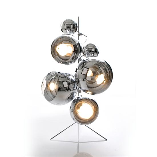 Mirror Balls on Stand - на 360.ru: цены, описание, характеристики, где купить в Москве.