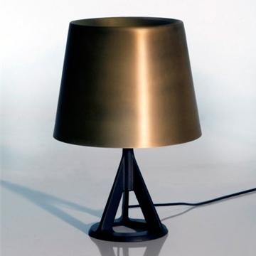 Base Table Light - на 360.ru: цены, описание, характеристики, где купить в Москве.