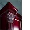 Solaria Laccata Rosso Borgogna - на 360.ru: цены, описание, характеристики, где купить в Москве.