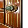 Solaria Noce - на 360.ru: цены, описание, характеристики, где купить в Москве.