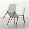 Pit chair - на 360.ru: цены, описание, характеристики, где купить в Москве.