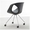 Up chair on castors - на 360.ru: цены, описание, характеристики, где купить в Москве.