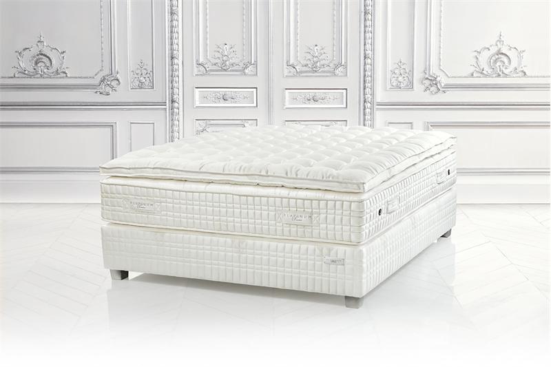 Platinum Premier Bed Base - на 360.ru: цены, описание, характеристики, где купить в Москве.