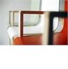 Hallway Chair 403 - на 360.ru: цены, описание, характеристики, где купить в Москве.