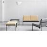 Kiki lounge chair - на 360.ru: цены, описание, характеристики, где купить в Москве.