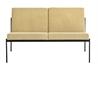 Kiki sofa - на 360.ru: цены, описание, характеристики, где купить в Москве.