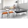 Kiki sofa table - на 360.ru: цены, описание, характеристики, где купить в Москве.