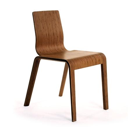 Bambu Chair - на 360.ru: цены, описание, характеристики, где купить в Москве.