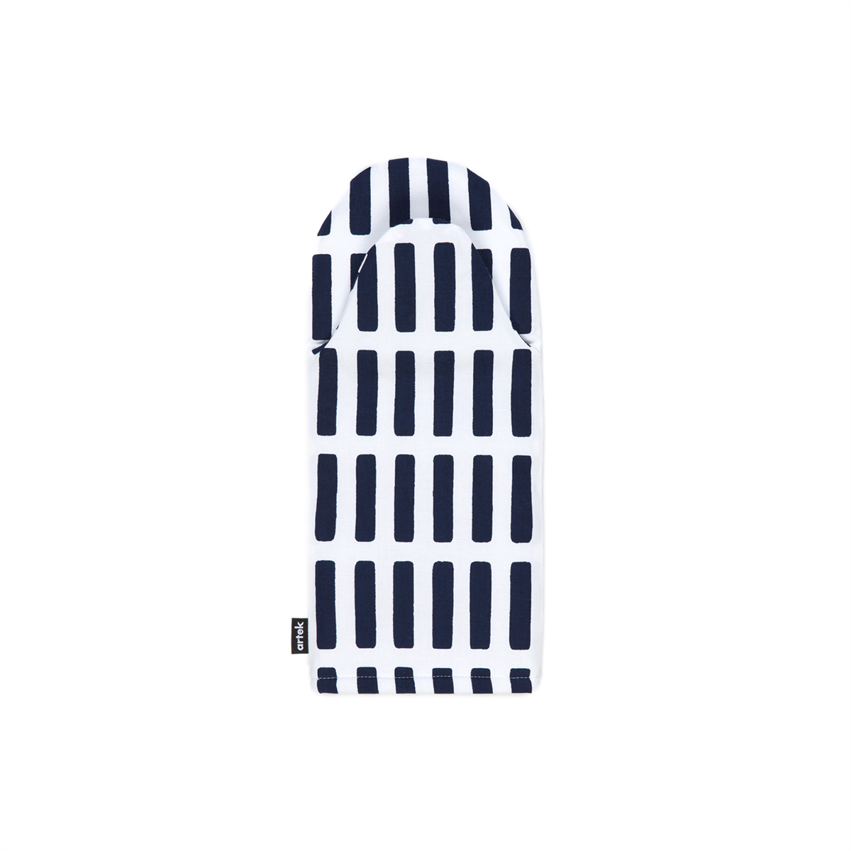 Siena - на 360.ru: цены, описание, характеристики, где купить в Москве.