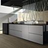Artematica Multiline Steel Finish Aluminium - на 360.ru: цены, описание, характеристики, где купить в Москве.