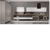 Riciclantica Black Lacquered Aluminium_02 - на 360.ru: цены, описание, характеристики, где купить в Москве.