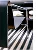 Milan-Paris lounger - на 360.ru: цены, описание, характеристики, где купить в Москве.