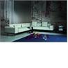 535 Sit Up - на 360.ru: цены, описание, характеристики, где купить в Москве.